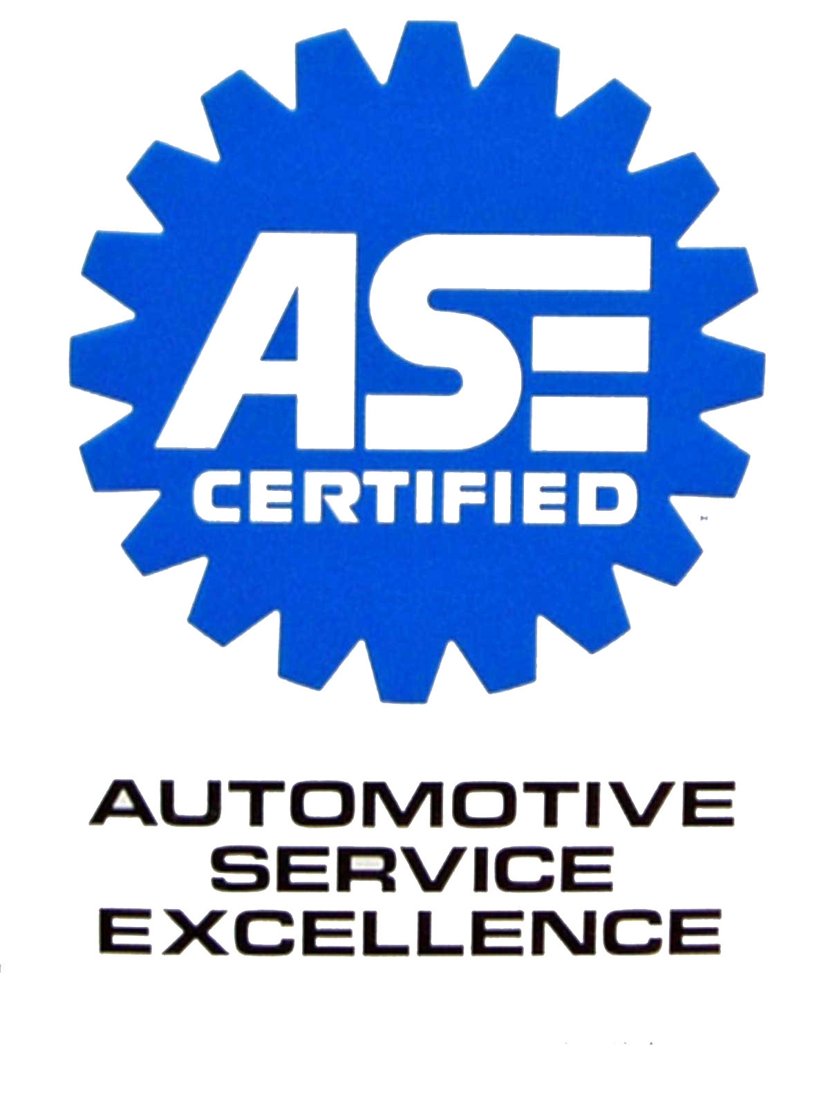 Servies Chester Maryland Mechanic All In Automotive